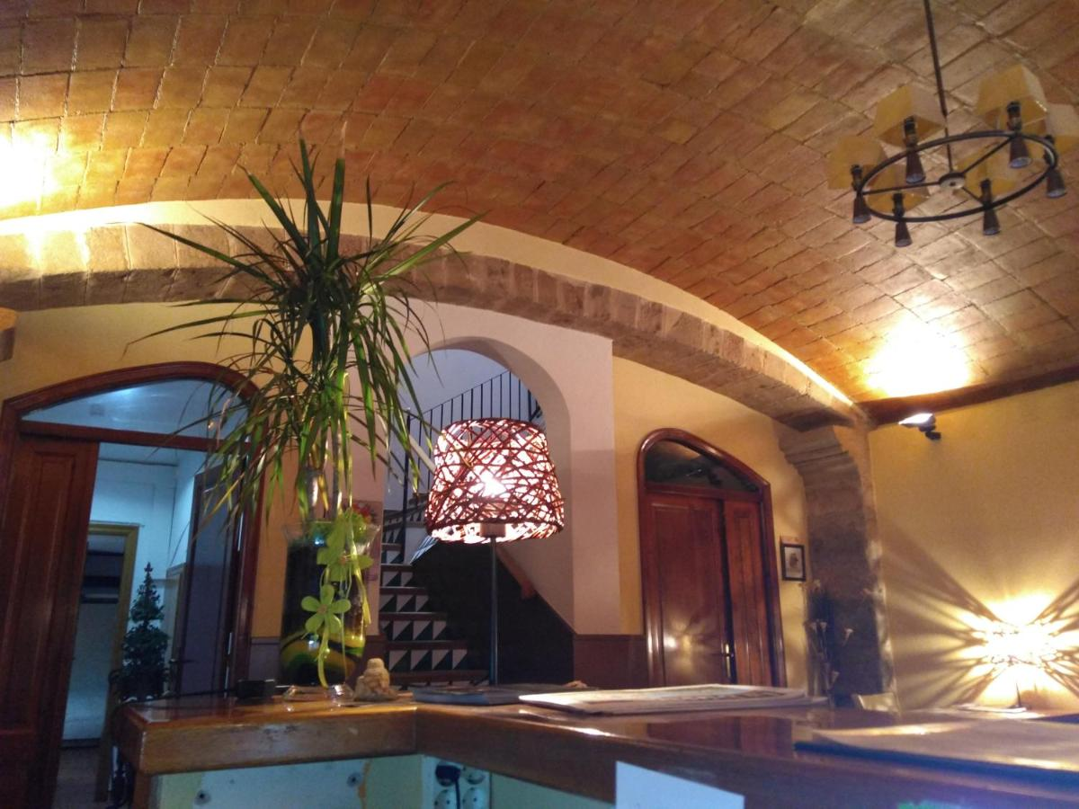 Guest Houses In Rubio Catalonia