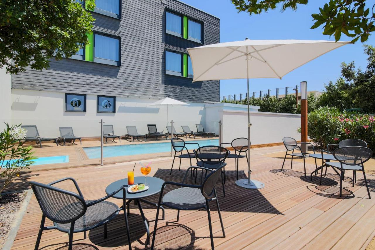 Hotels In Puicheric Languedoc-roussillon