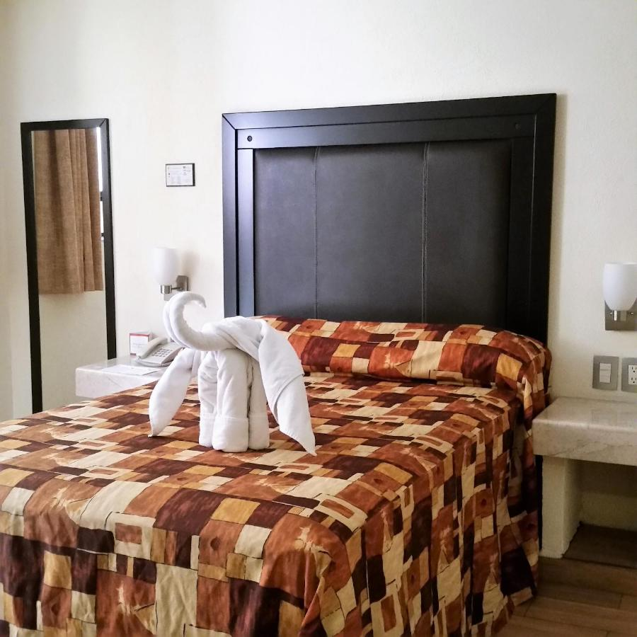 Hotels In Tlaxcalancingo State Of Puebla