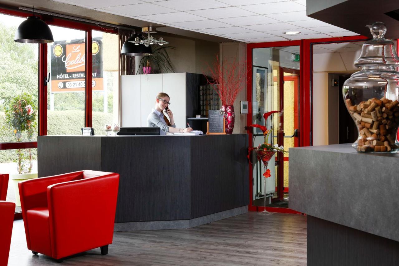 Hotels In Richebourg-saint-vaast Nord-pas-de-calais