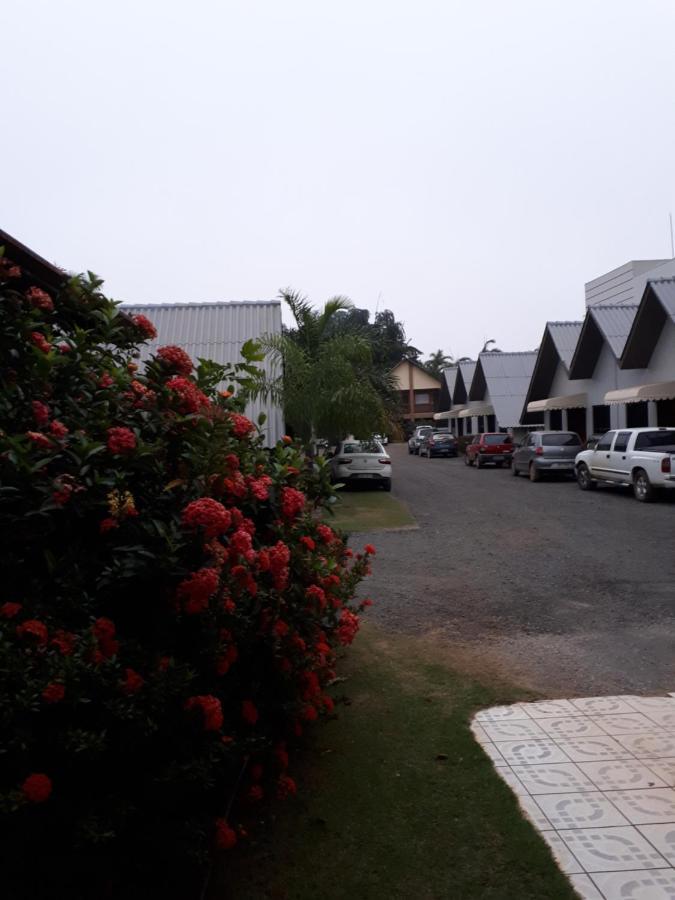 Hotels In Nova Mutum Mato Grosso