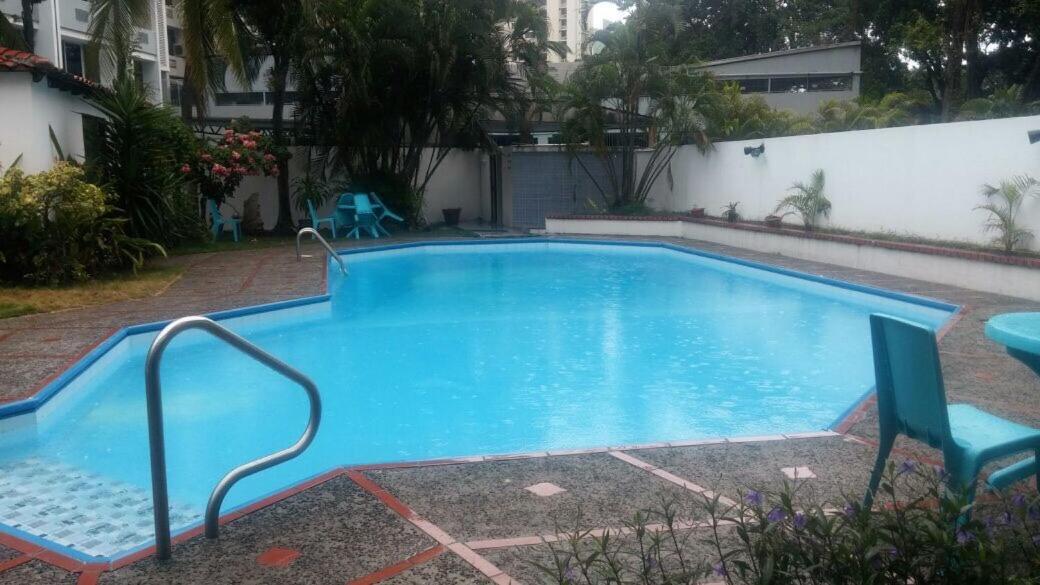 Hostels In Las Cumbres Panama
