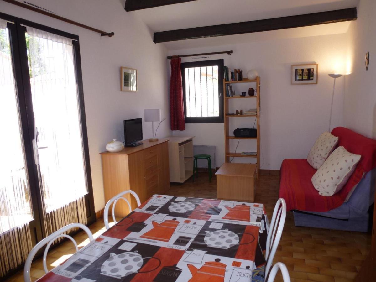 Les maisons de la plage grau du roi cool maison le for Hotel design occitanie