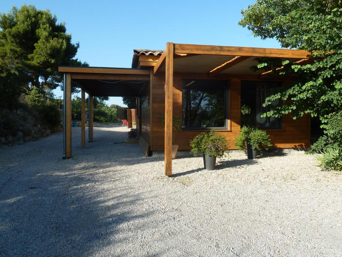Bed And Breakfasts In Pignan Languedoc-roussillon