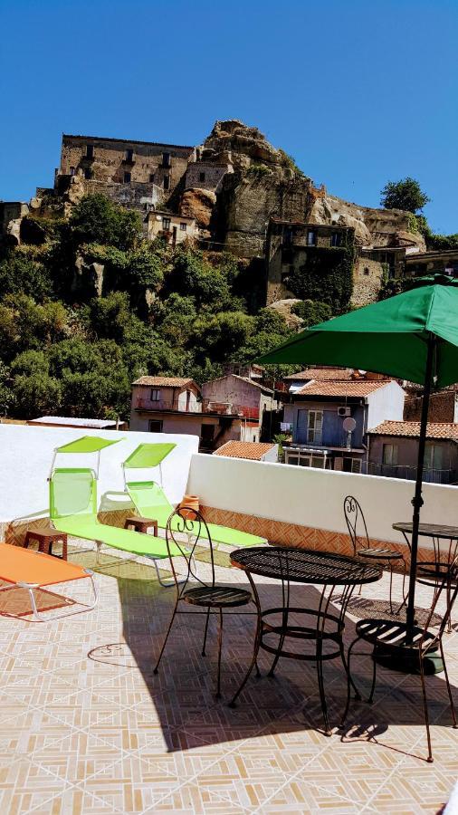 Hotels In Marcazzo Sicily