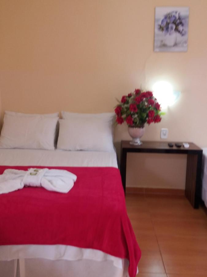 Hotels In Logradouro Alagoas