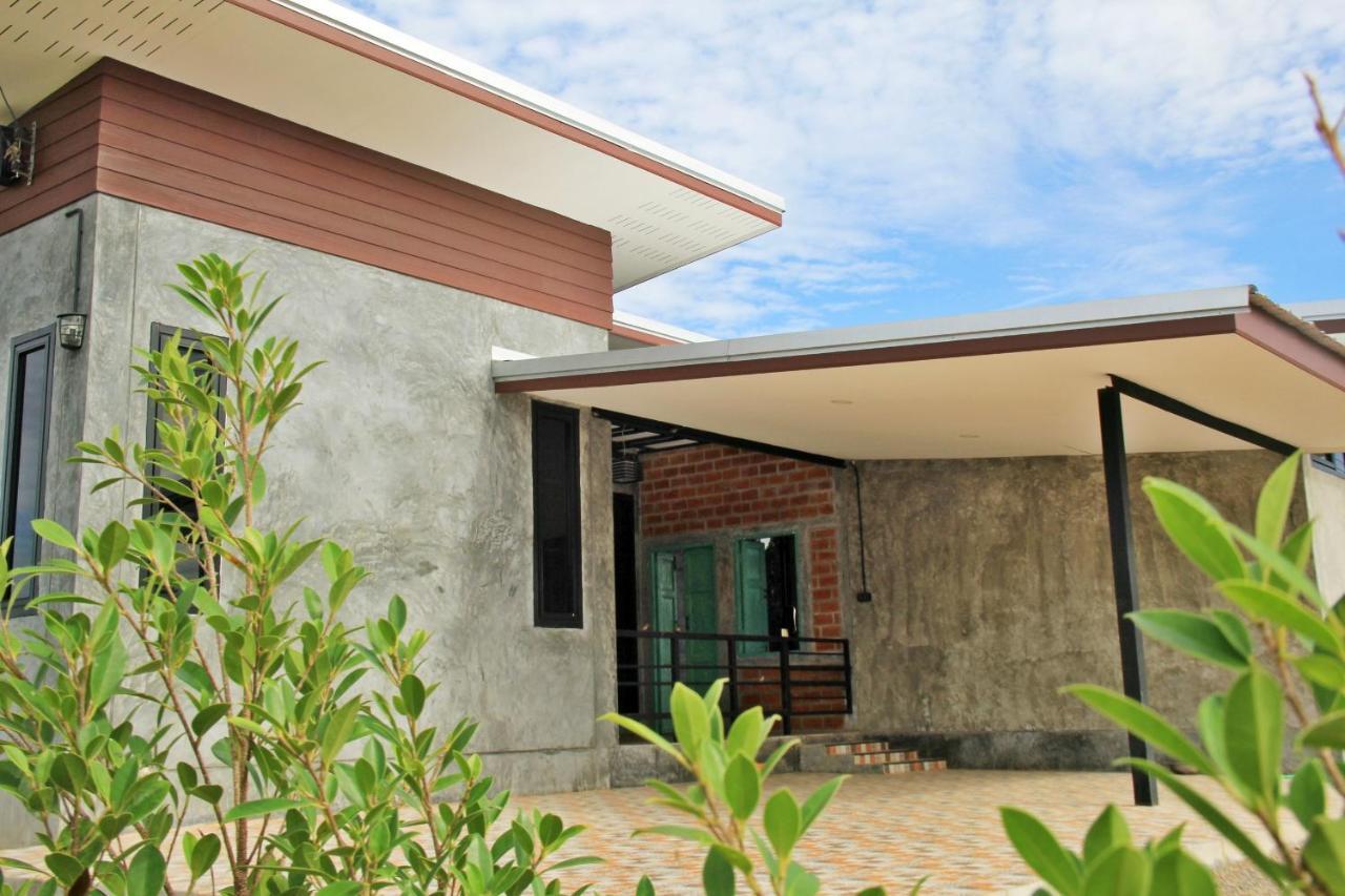 Hostels In Ratchaburi Ratchaburi Province