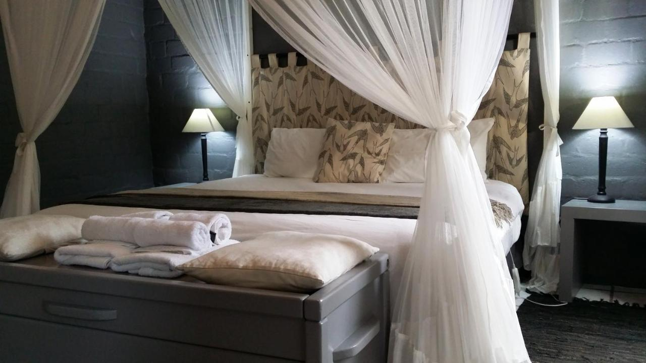 Ferienwohnung Hornbill House Hemel U0026 Aarde (Südafrika Hermanus)    Booking.com