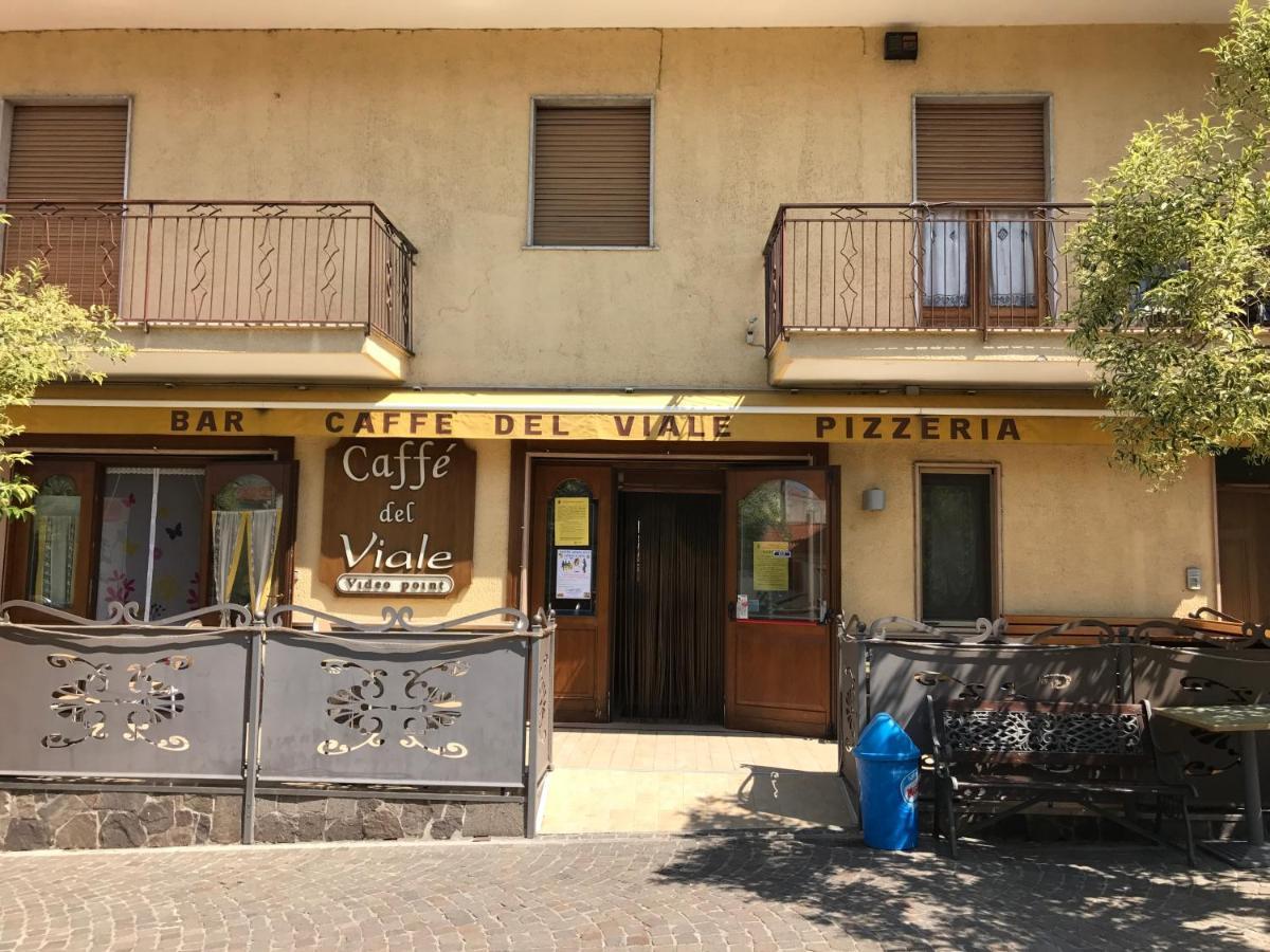Hotels In Sasso Di Castalda Basilicata