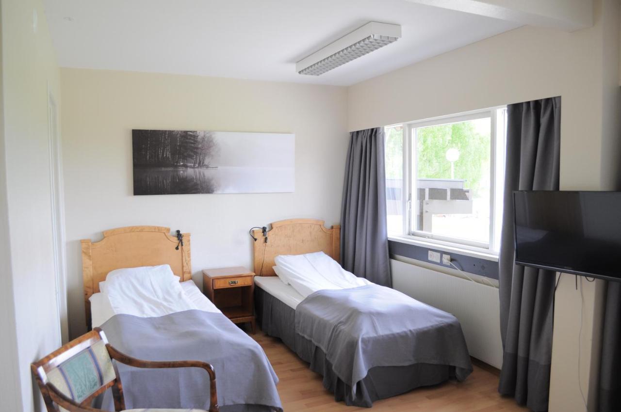 Hotels In Kylstad Hedmark