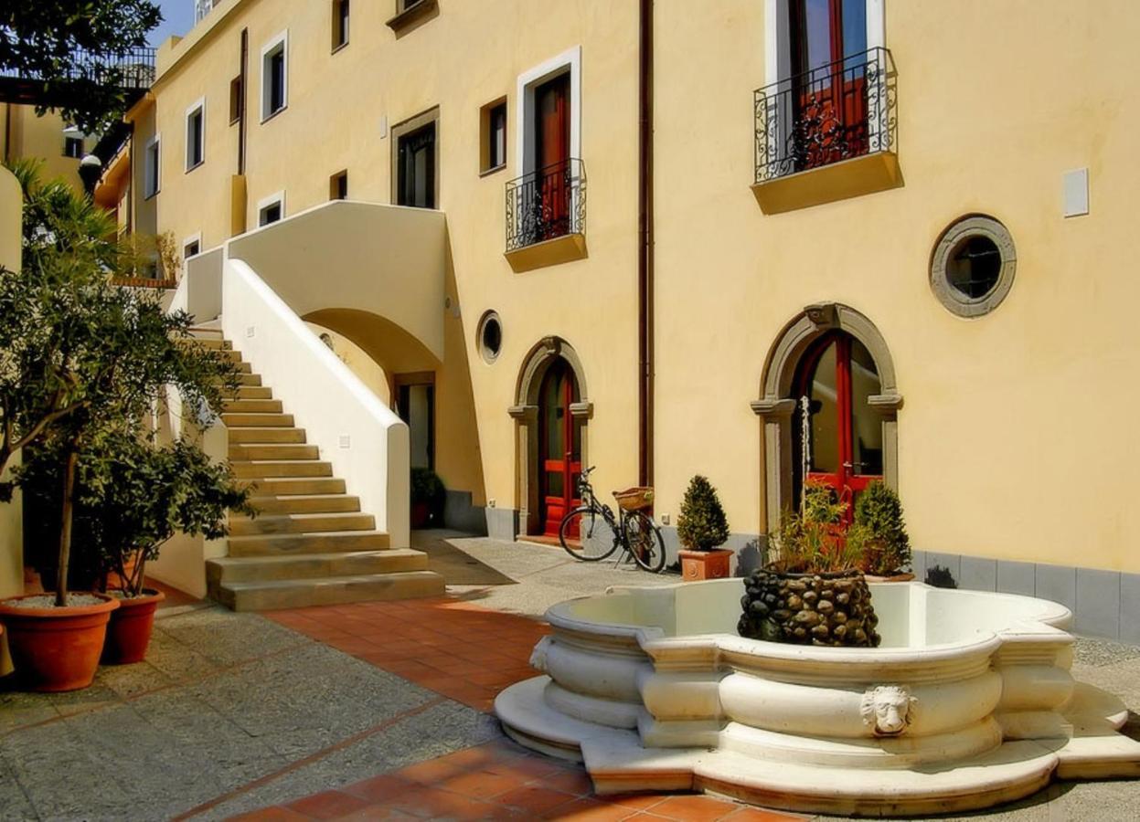 hotel villa meligunis lipari italy booking com rh booking com
