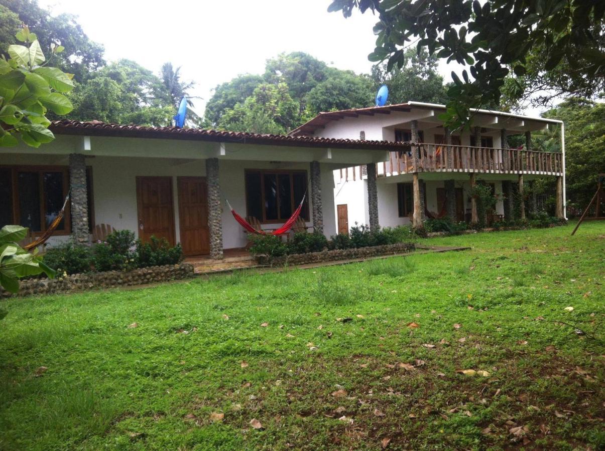 Hotels In Llano De Mariato Veraguas