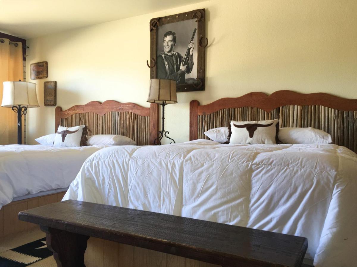 Hotels In Carefree Heliport Arizona