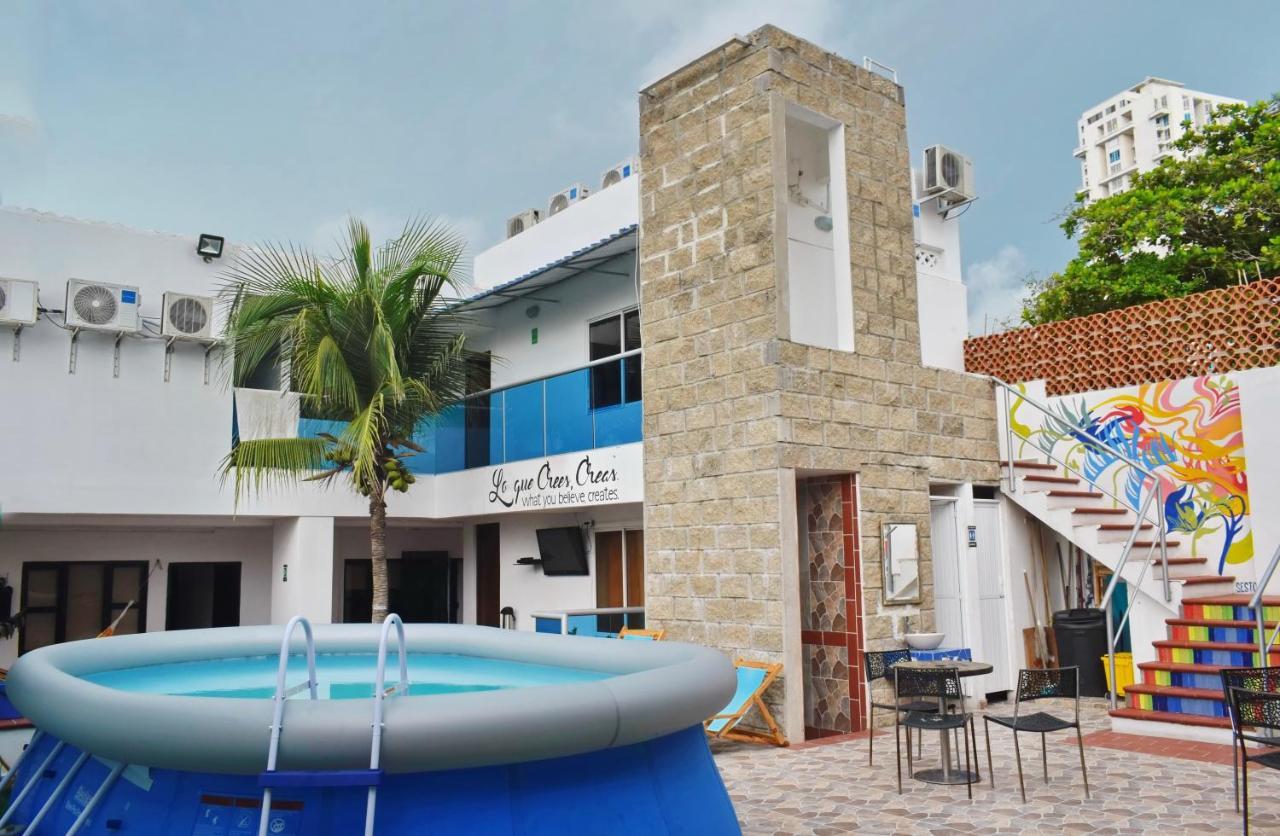 Hostels In Aeropuerto Internacional De Crespo Bolivar
