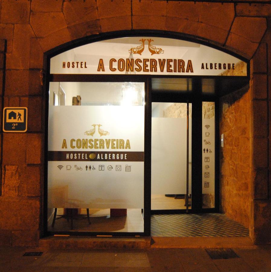 Hostels In Combarro Galicia