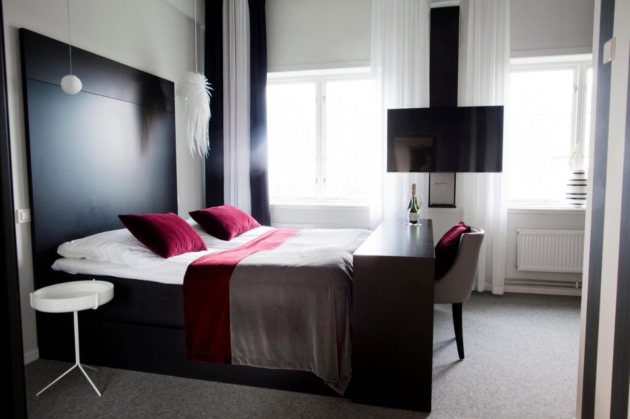 b1e96631 Fredriksten Hotell (Halden) – oppdaterte priser for 2019