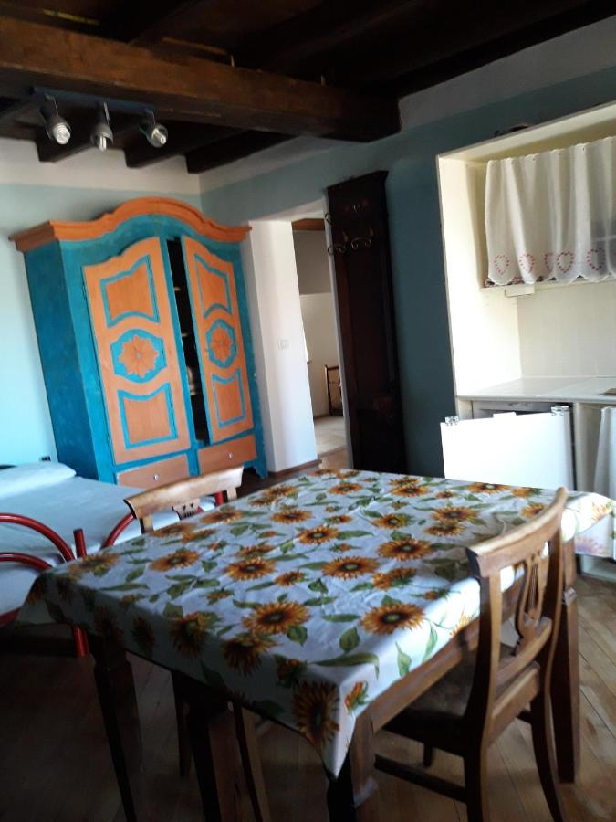 Guest Houses In Alice Castello Piedmont