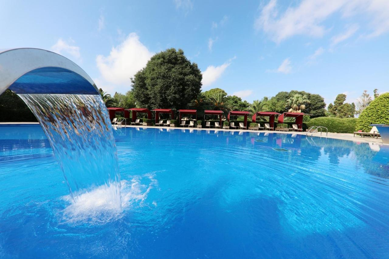 Son Julia Country House Hotel & Spa, Llucmajor – Preus actualitzats 2019