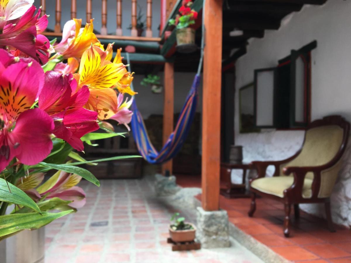 Guest Houses In Aquitania Boyacá