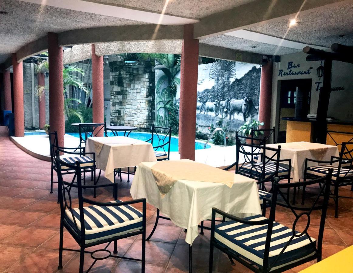 Hotels In Trinidad