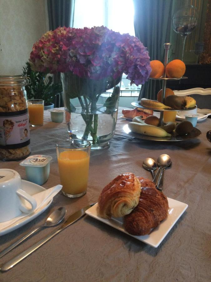 Bed And Breakfasts In Sacey Lower Normandy