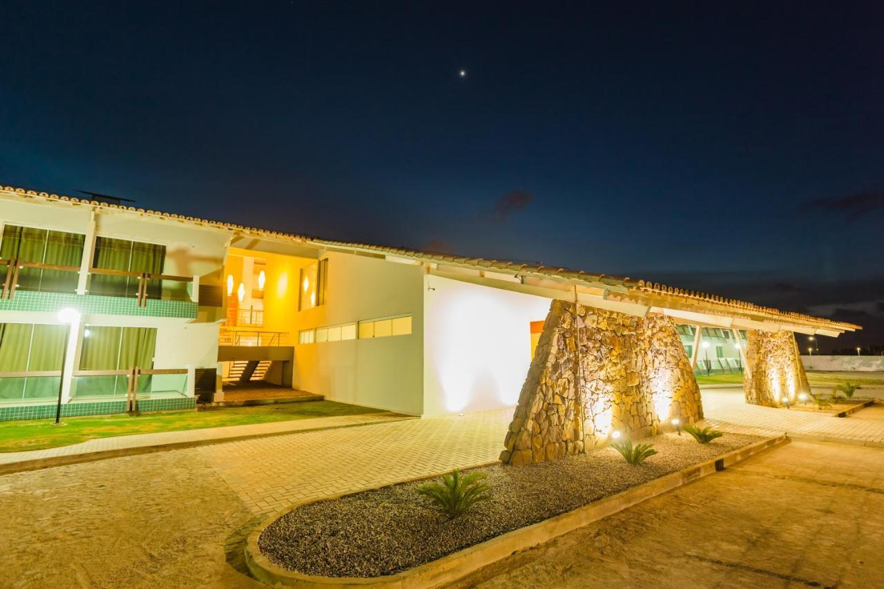 Hotels In Coqueiro Piauí