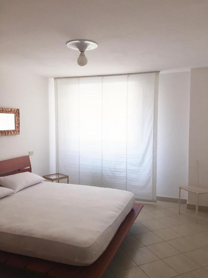 komfort mond designer betten zanette 2, miramare beach apartment (italien rimini) - booking, Design ideen