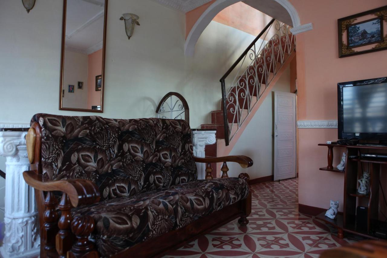 Guest Houses In Vedado Ciudad De La Habana Province