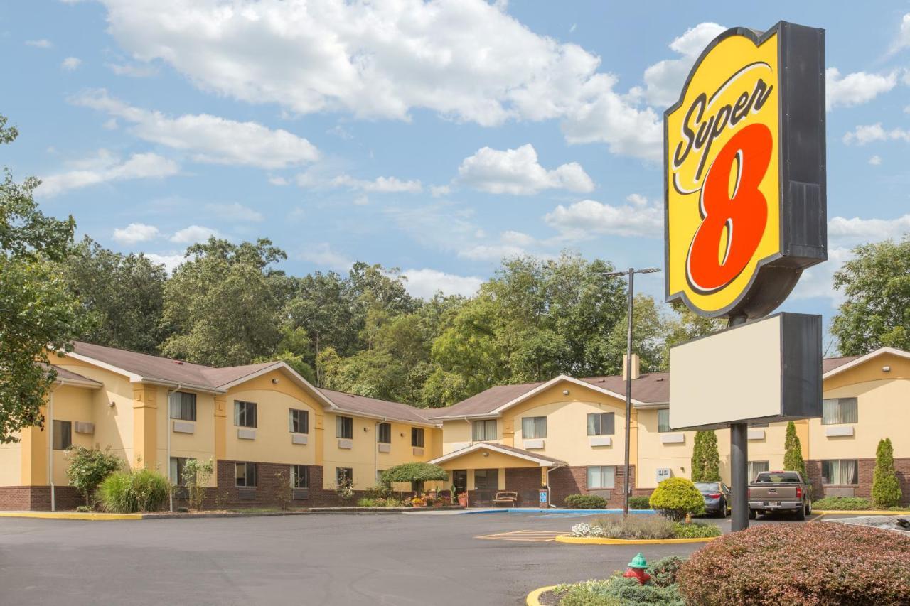 Hotels In Haven Heights Virginia