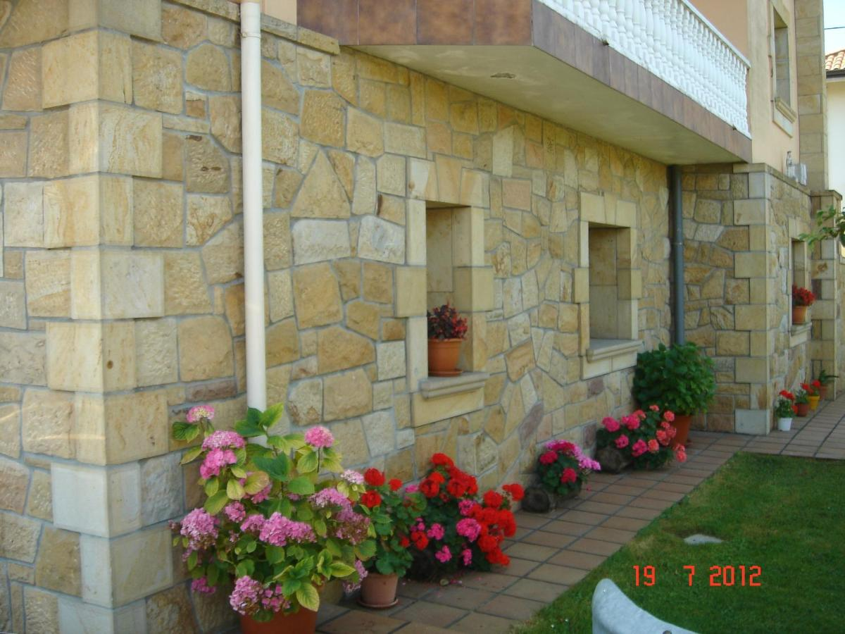 Guest Houses In Sancibrián Cantabria
