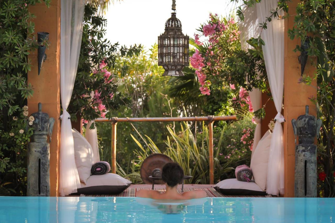 Resorts In San Martín Del Tesorillo Andalucía