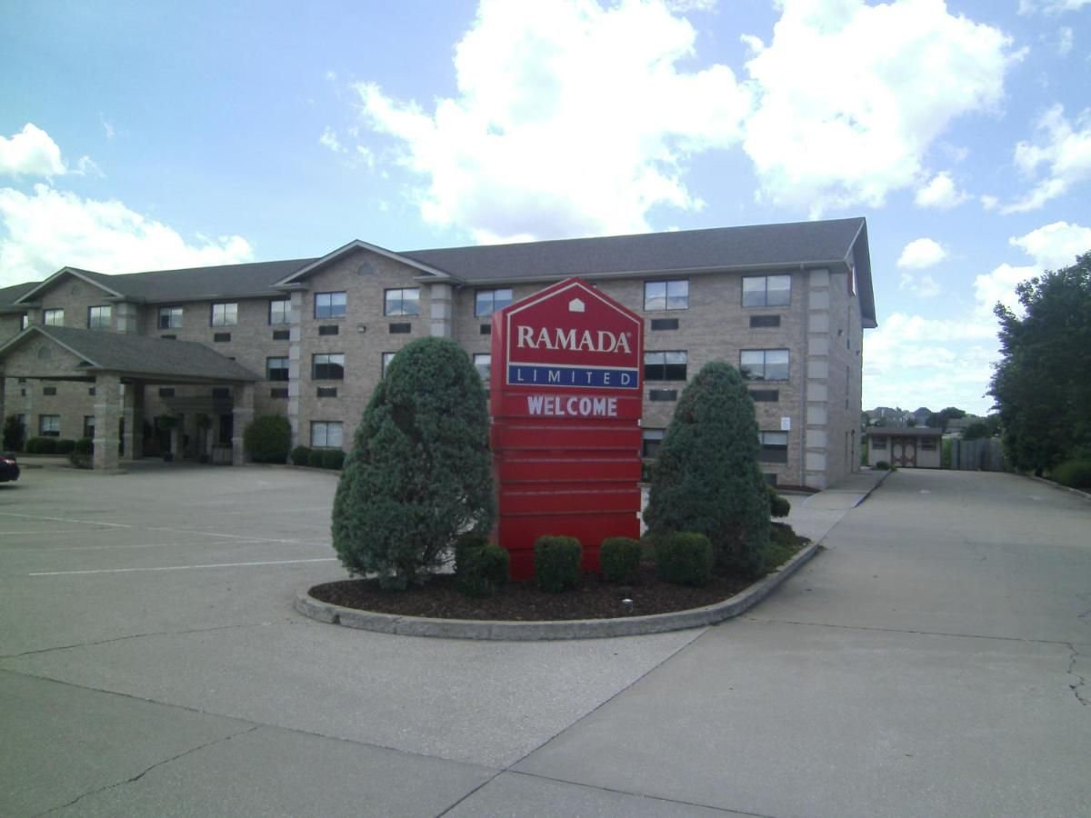 Hotels In Winchester Kentucky