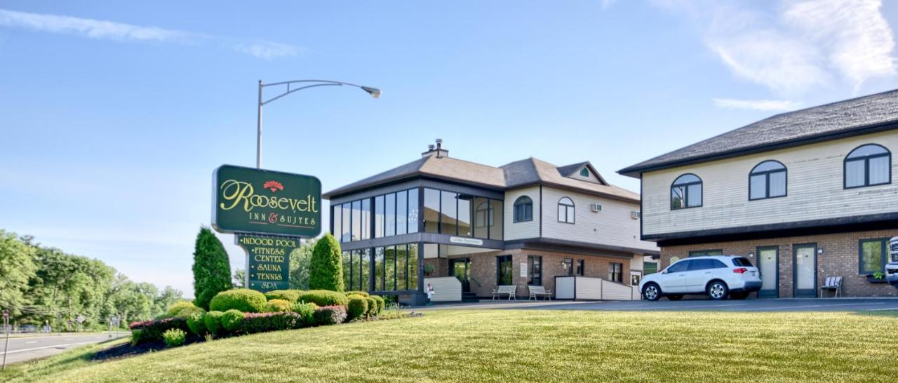 Resorts In South Corinth New York State