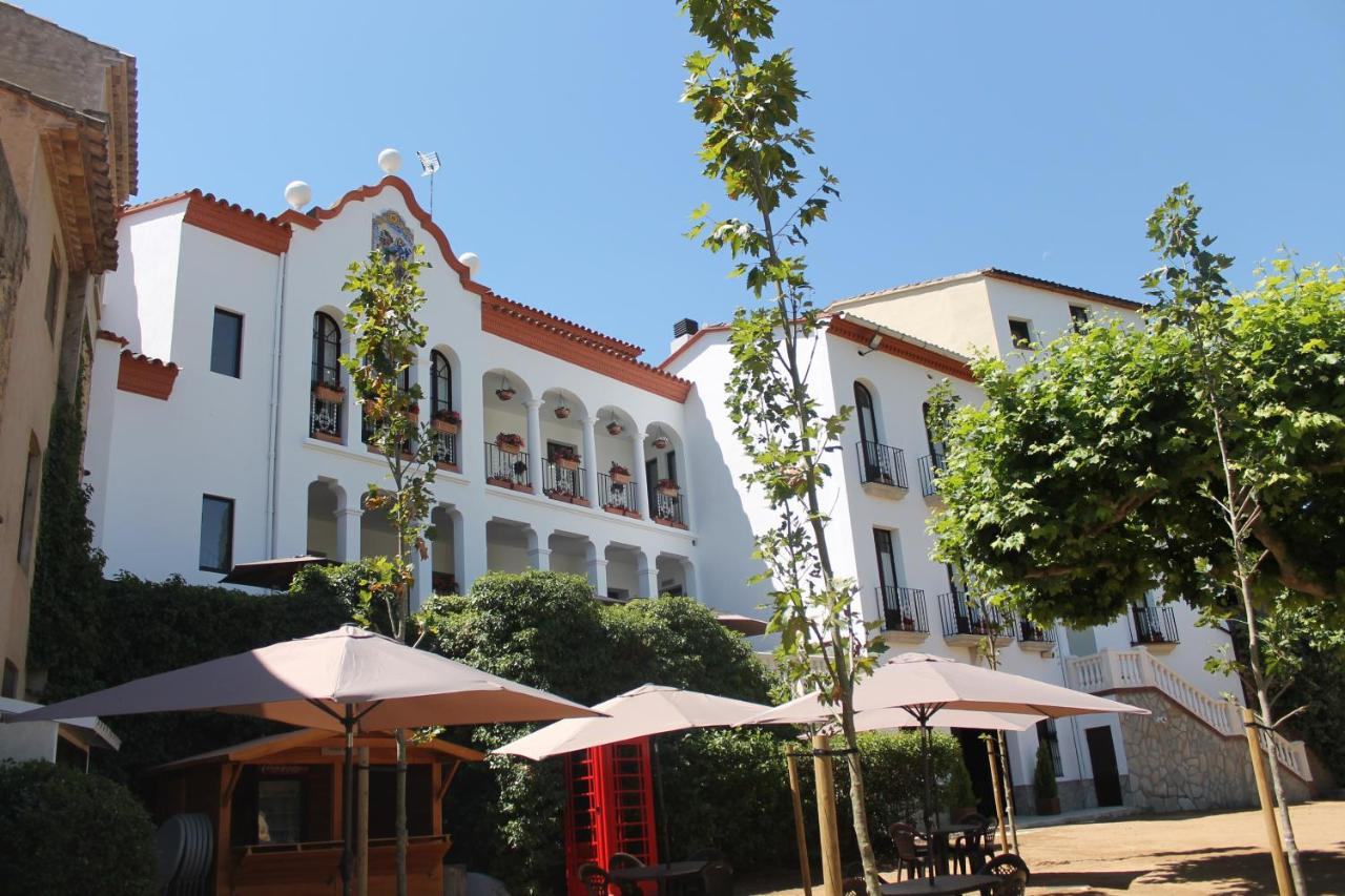 Hostels In Ulldemolins Catalonia