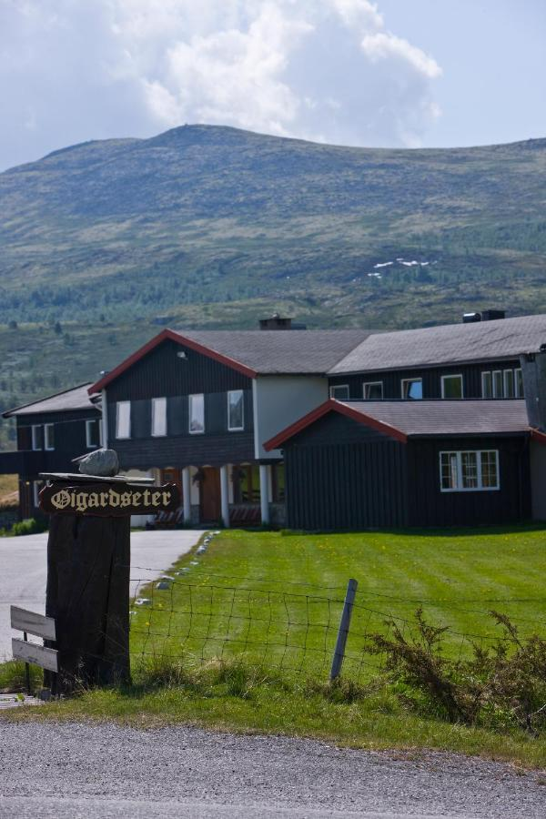 Hotels In Lalm Oppland