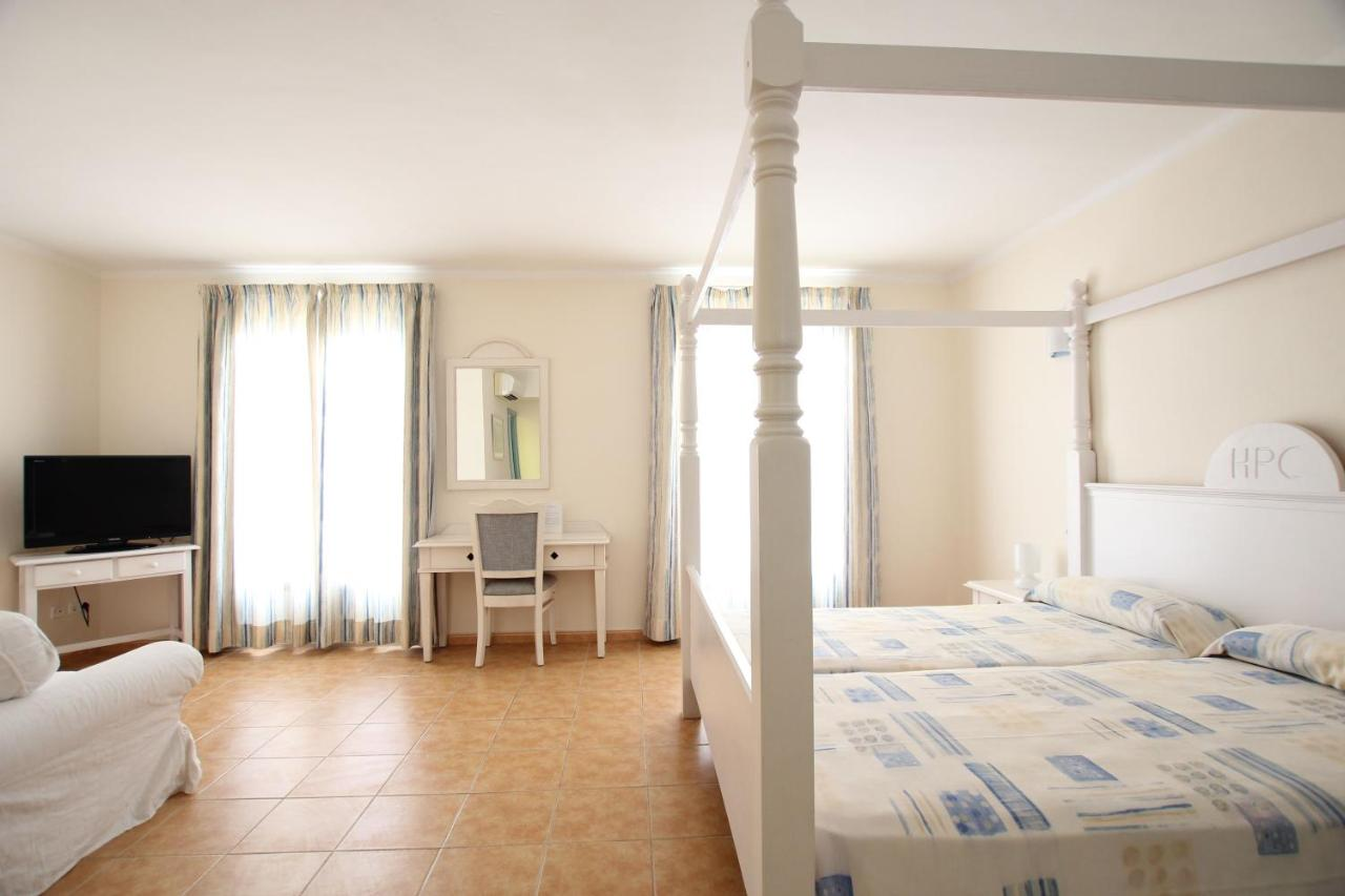 Guest Houses In Manacor Majorca