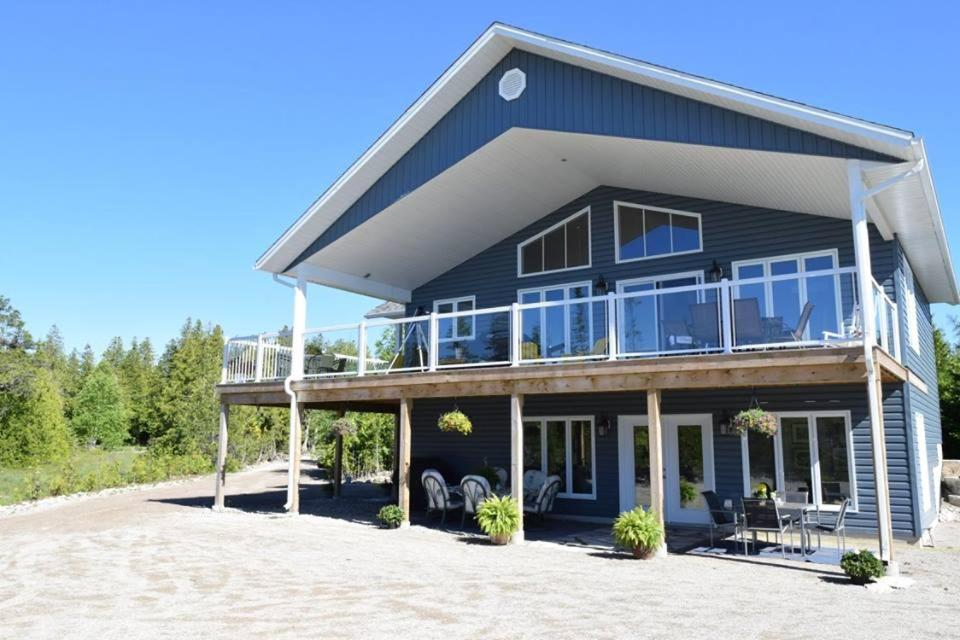 Bed And Breakfasts In Miller Lake Ontario