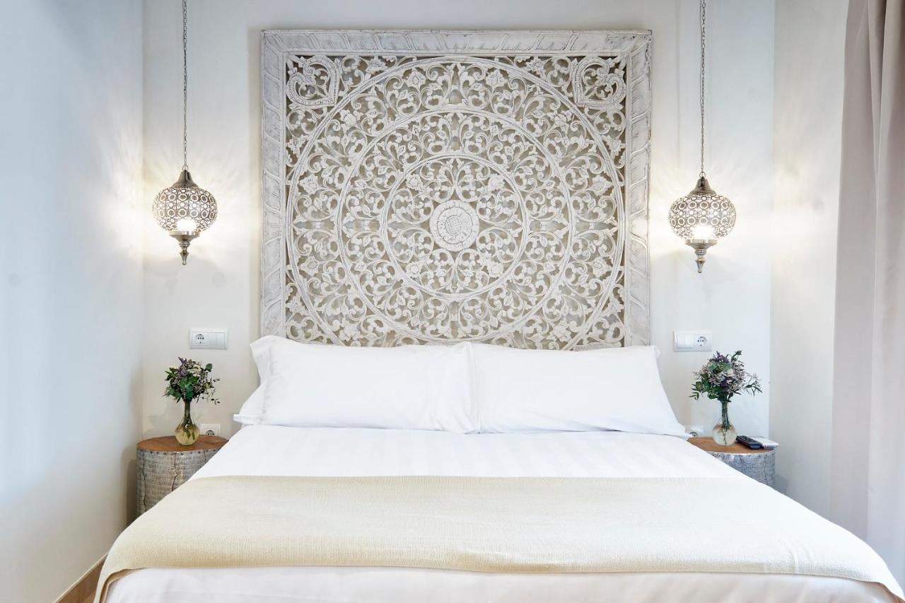Bed And Breakfasts In Zahora Andalucía