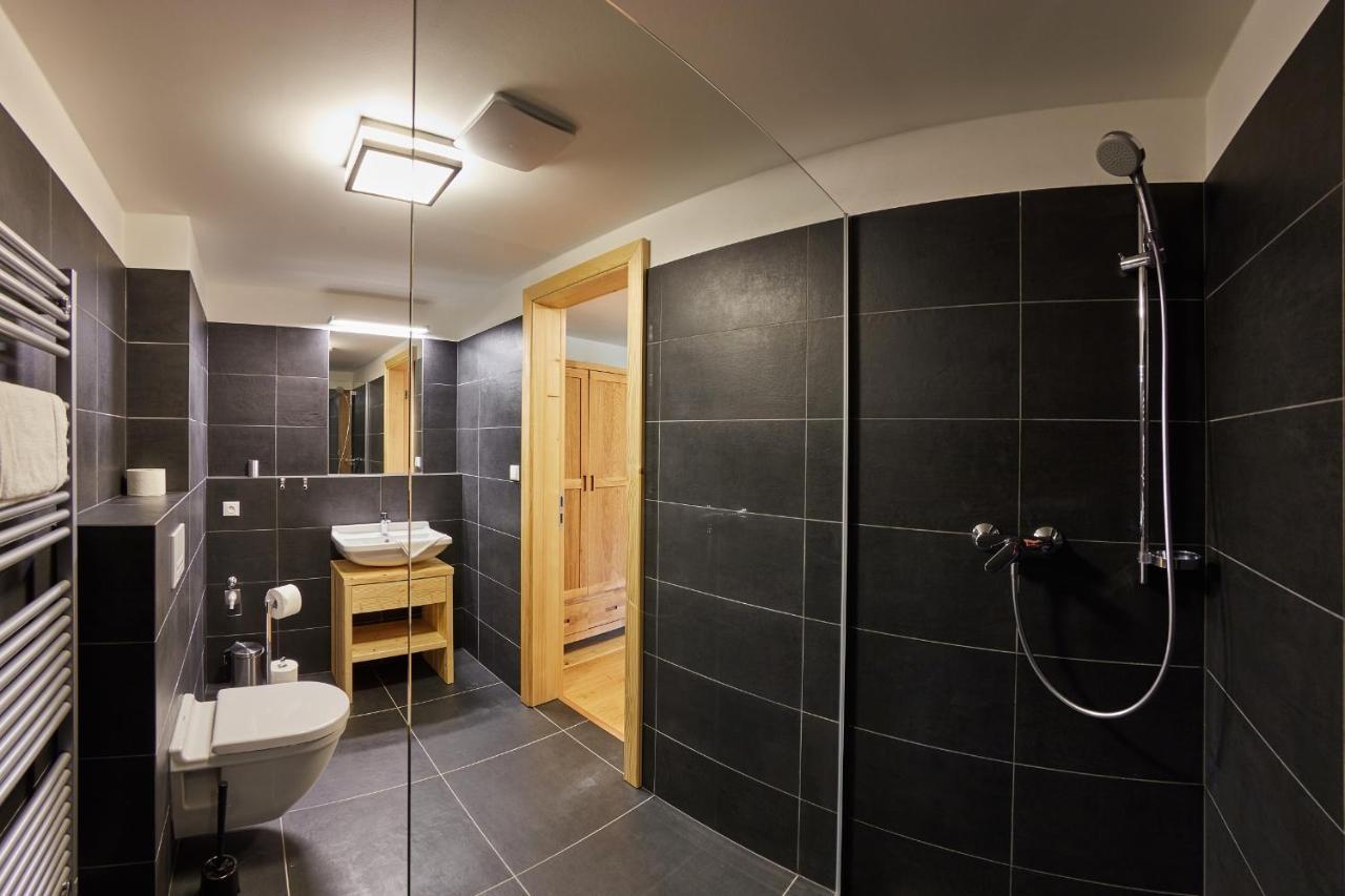 Aparthotel Kovarna Residence (Tschechien Pec pod Sněžkou) - Booking.com