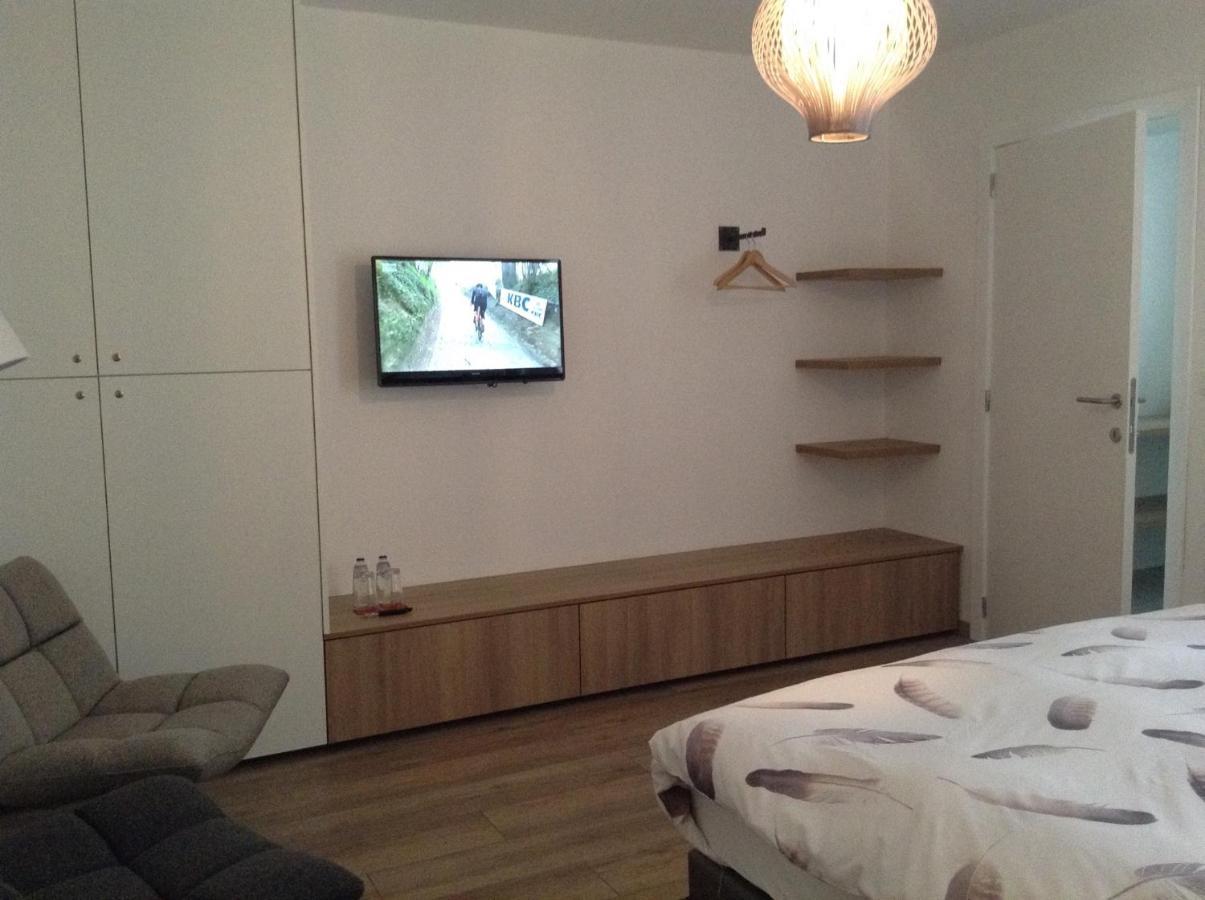 Hotels In Averbode Antwerpen Province
