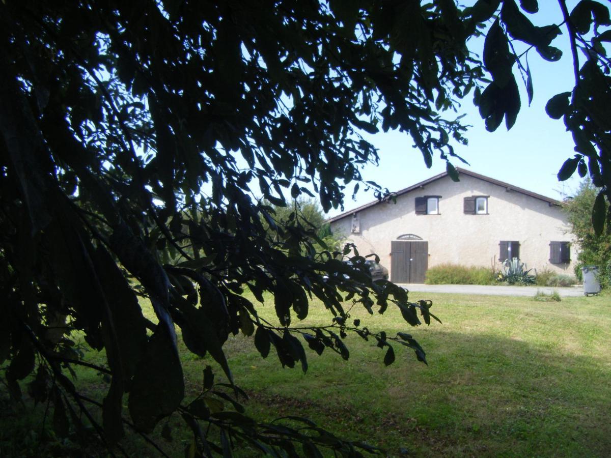 Guest Houses In Saint-andré-de-seignanx Aquitaine