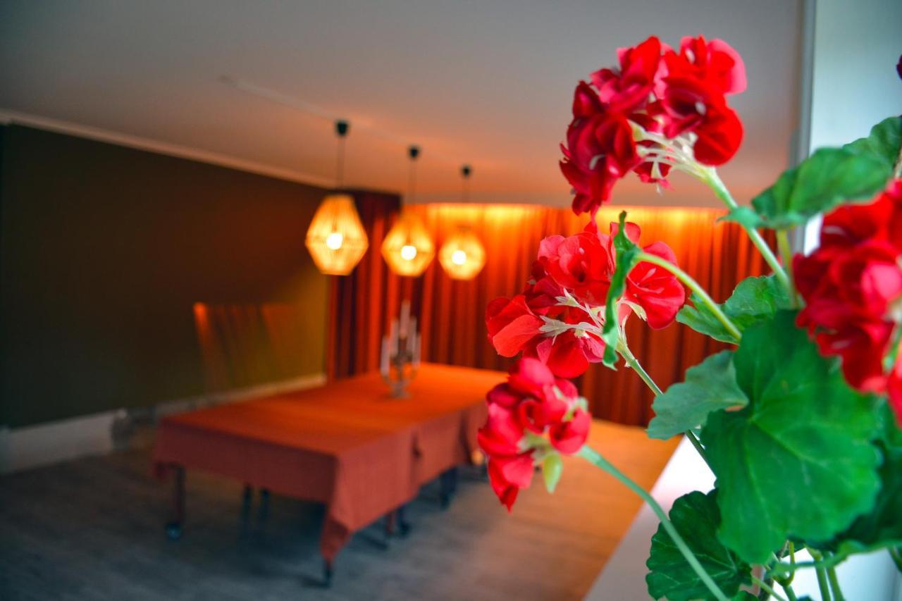 glidmedel apoteket stockholm sauna