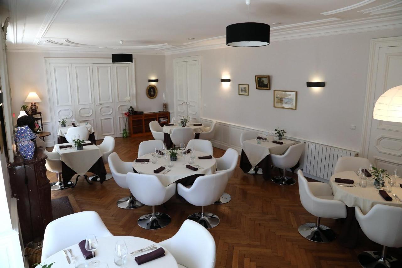 Hotels In Saint-jean-de-marcel Midi-pyrénées