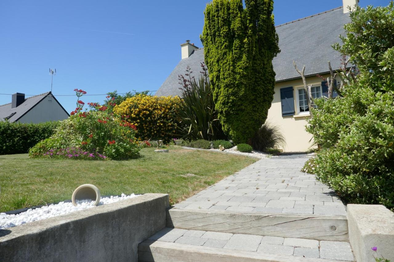 Bed And Breakfasts In Planguenoual Brittany