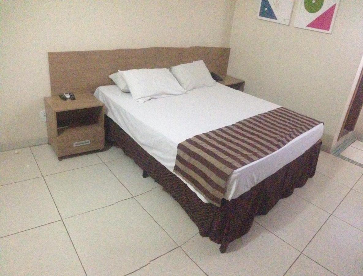 Hotels In Santo Antônio Do Leverger Mato Grosso