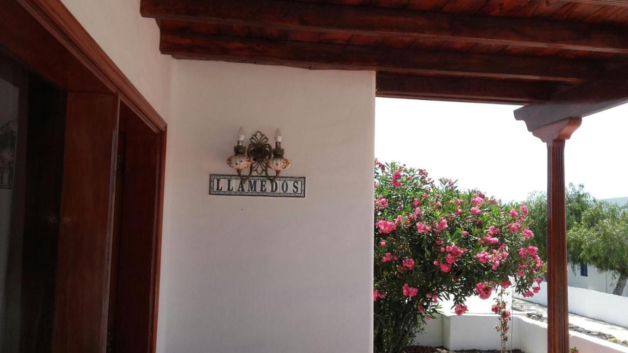 Casa Llamedos, Puerto del Carmen – Updated 2018 Prices