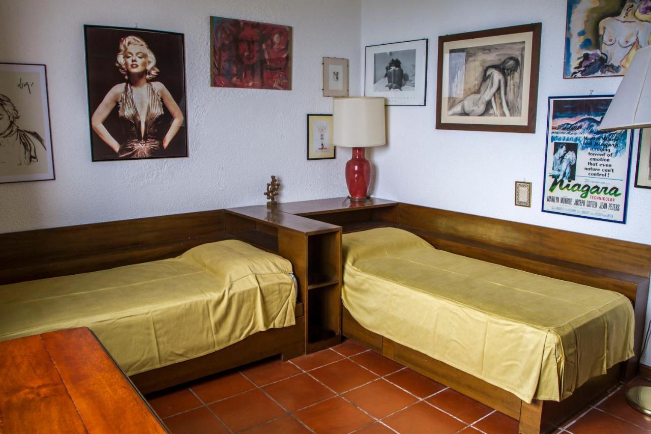 Casa vacanze La Splendida - Suite in Stresa (Italia Stresa ...