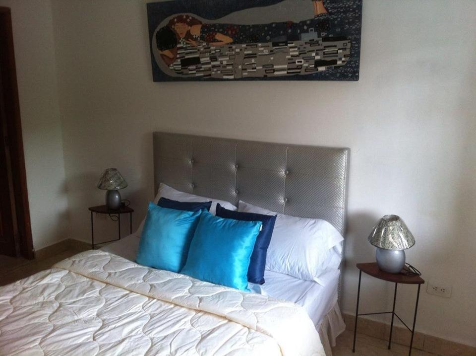 Bed And Breakfasts In Arroyo De Piedra Bolivar