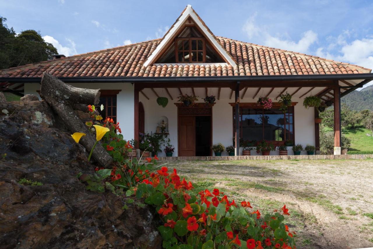 Hotels In La Aurora Cundinamarca