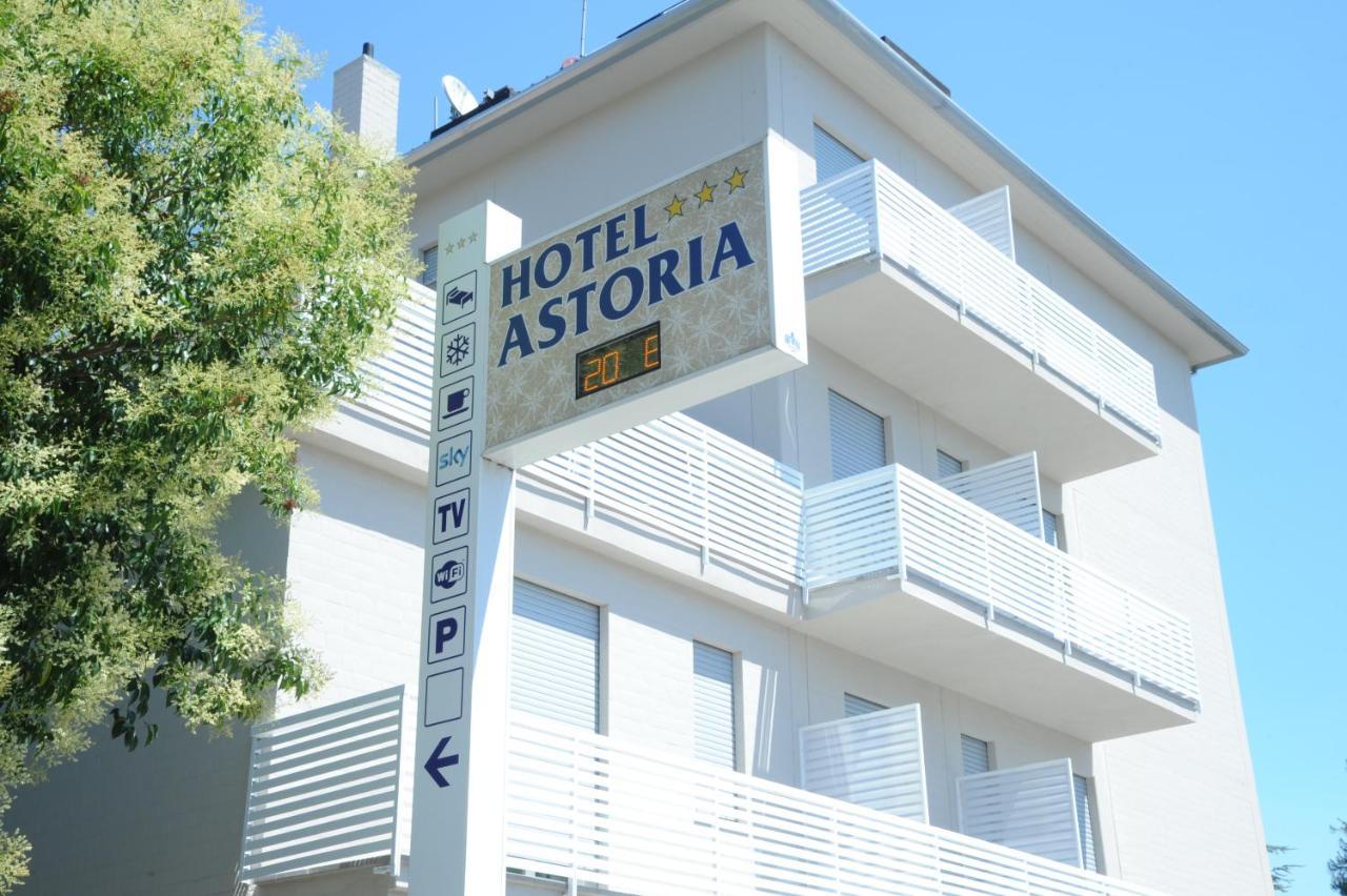 Hotels In Alfonsine Emilia-romagna